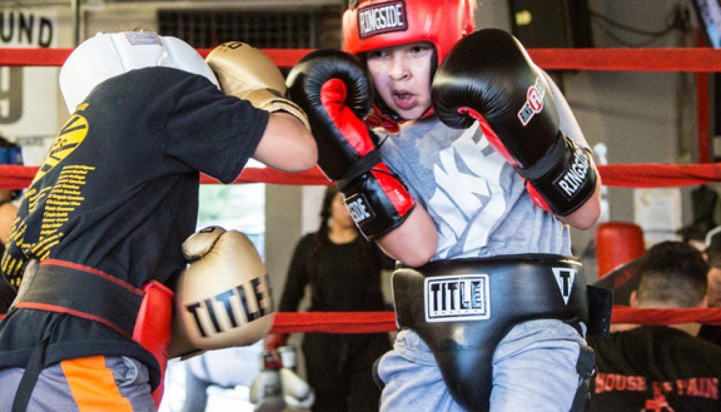 8.19.Boxing.11