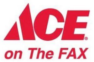 Ace-logo-300x196