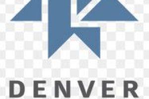 Denver-Public-Library-e1555363395873-187x300