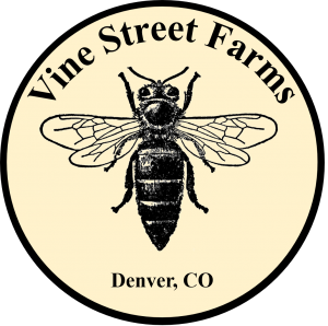 Vine-Street-Farms-Sticker2-300x298