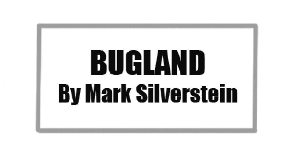 Bugland column 2020