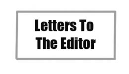 Letters to the Editor 2020