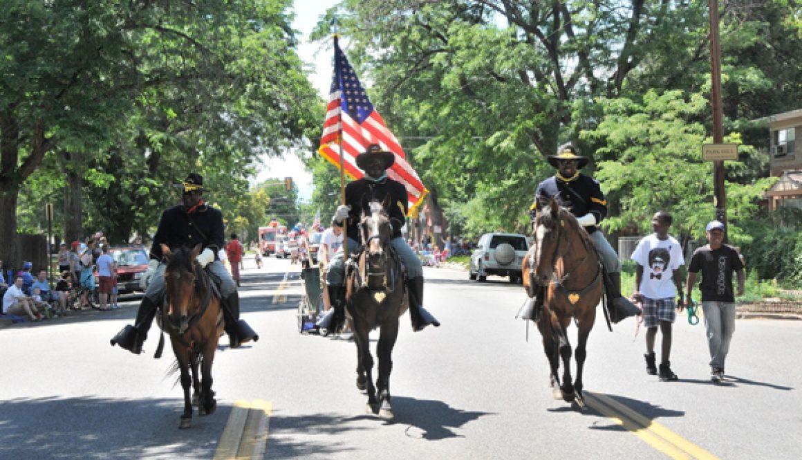 7.20.Park Hill Parade 1