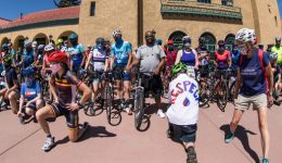 7.20.Ride for Racial Justice 2