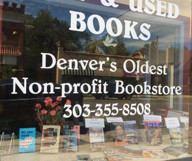8.20.PH Bookstore 2