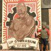Park Hill Character: Tamba Mbawa Says Goodbye